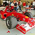 2002 - Ferrari F1 2002 #224_03 HL_GF