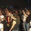 Mayday 2008 Dortmund