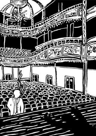 theatrecostarddombrebien