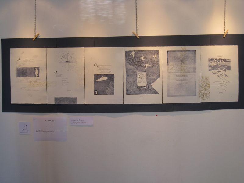 expo omnibus 2009 014