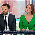 carolinedieudonne05.2019_06_17_journalpremiereeditionBFMTV
