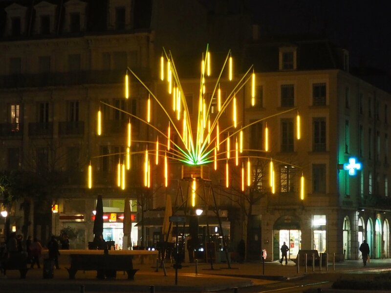 2-valence-illuminations-drome