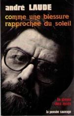 Anthologie (1979)