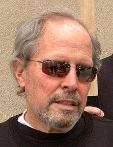 David Seltzer