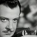Toute la ville danse (the great waltz) (1938) de julien duvivier(et de victor fleming et josef von sternberg, non crédités)