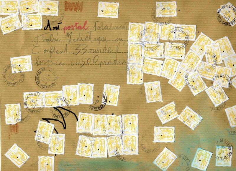 lettre094