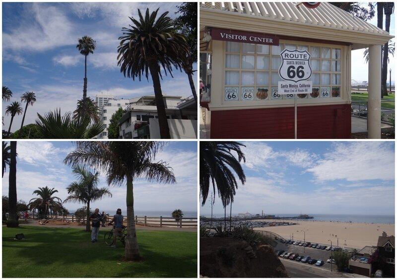 JOUR 14 SANTA MONICA LOS ANGELES10