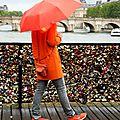 Pont des arts (parapluie)_7116