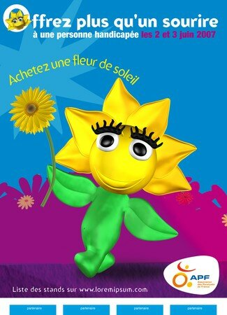 affiche_lily