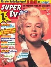 1992-08-08-super_tv-allemagne