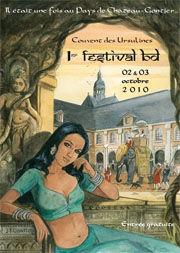 Festival_bdpcg