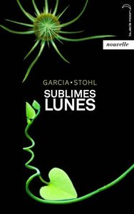 Sublimes lunes