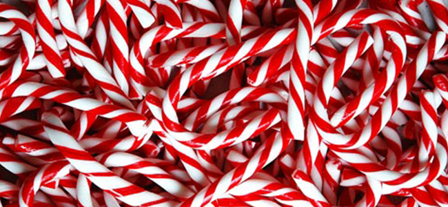 cal-candy-cane-hunt