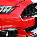 Mustang2015_©TasunkaPhotos_ (8)