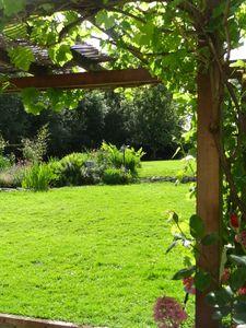 FACEVASION Au jardin JUIN 2013 (45)