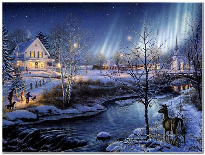 Christmas-Wallpapers74