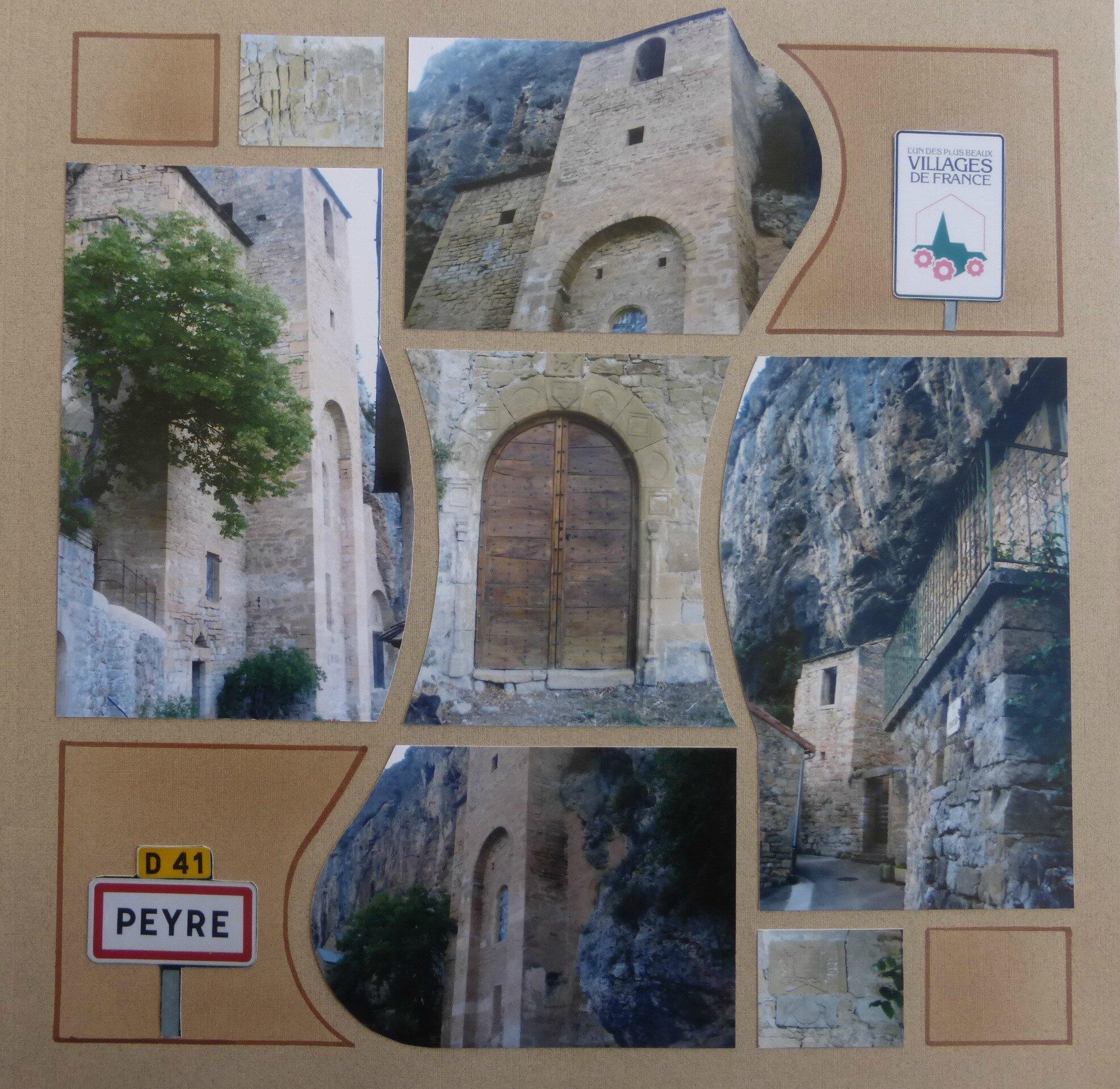page Aveyron (9)