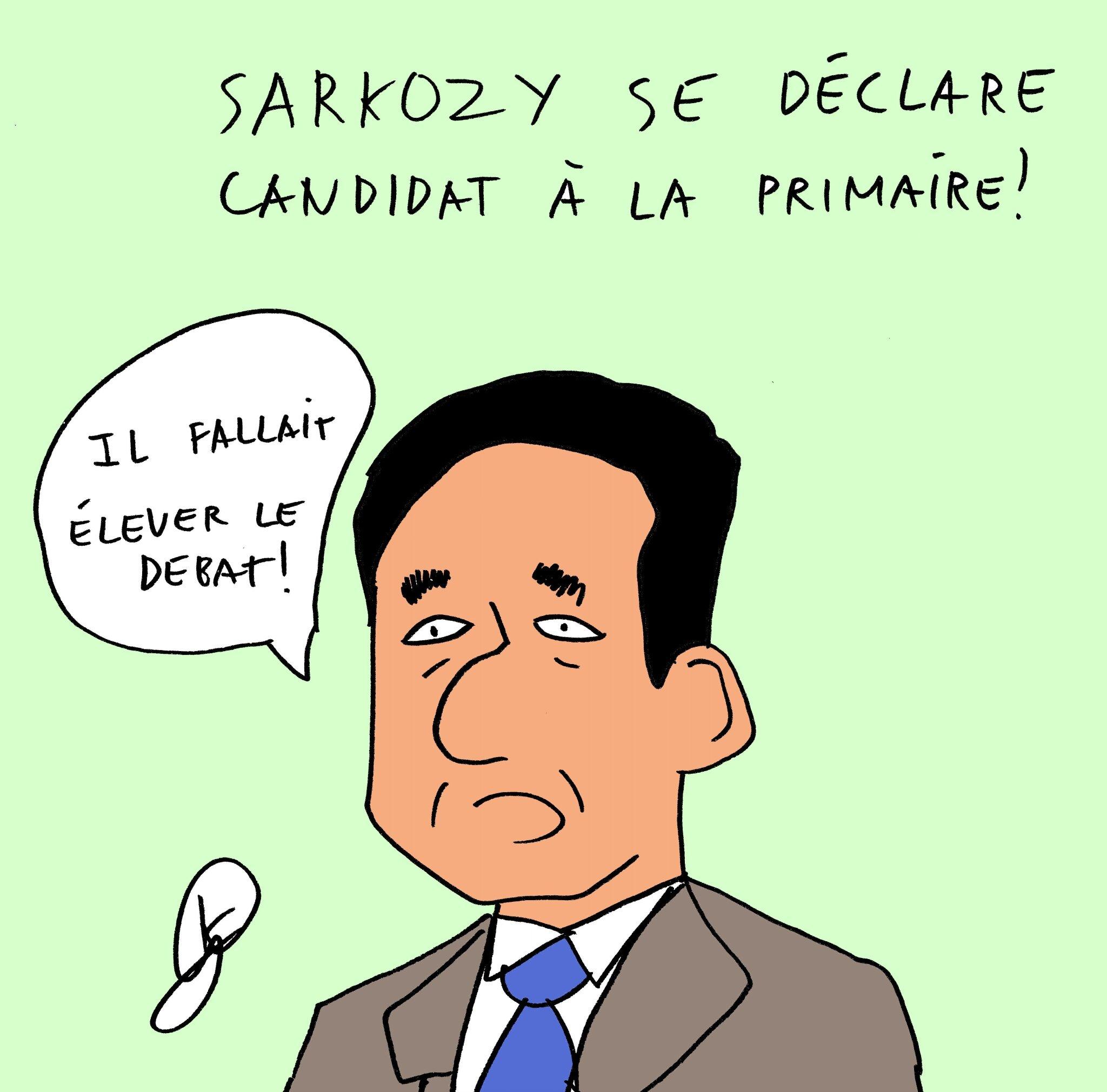 sarko-candidat