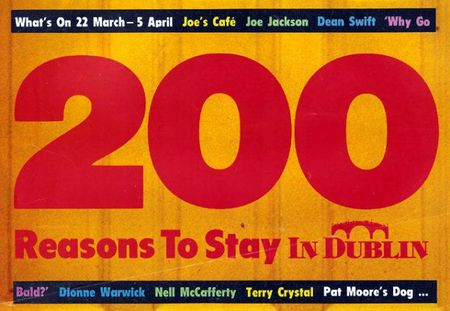 cover200reasons