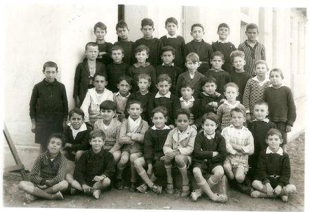 Ecole_du_Gueliz_1931
