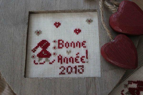 bonne_annee2013_1