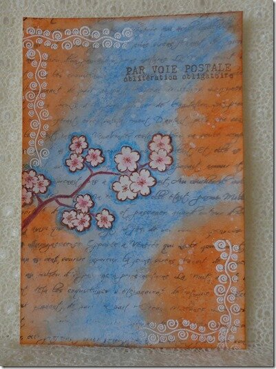 art-journal-2016-(2)