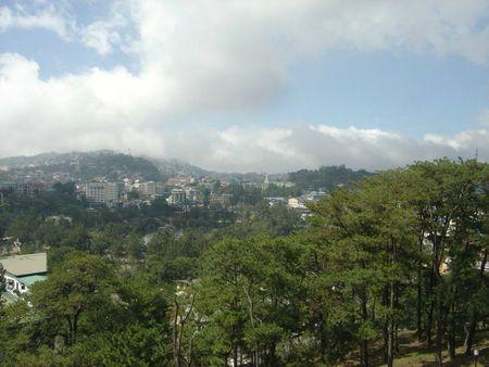8_baguio_city_park_view