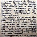 07-10-1973-LINDEPENDANT-450