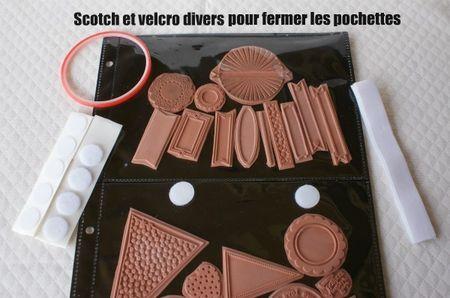 photos_scotch_et_velcros