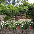 86 - Jardins Henri Le Sidaner