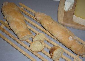 baguette cumin 5