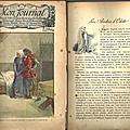 Mon journal n°11 - 11 décembre 1897