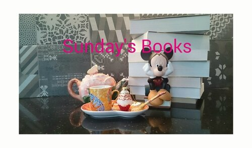 sundays-books