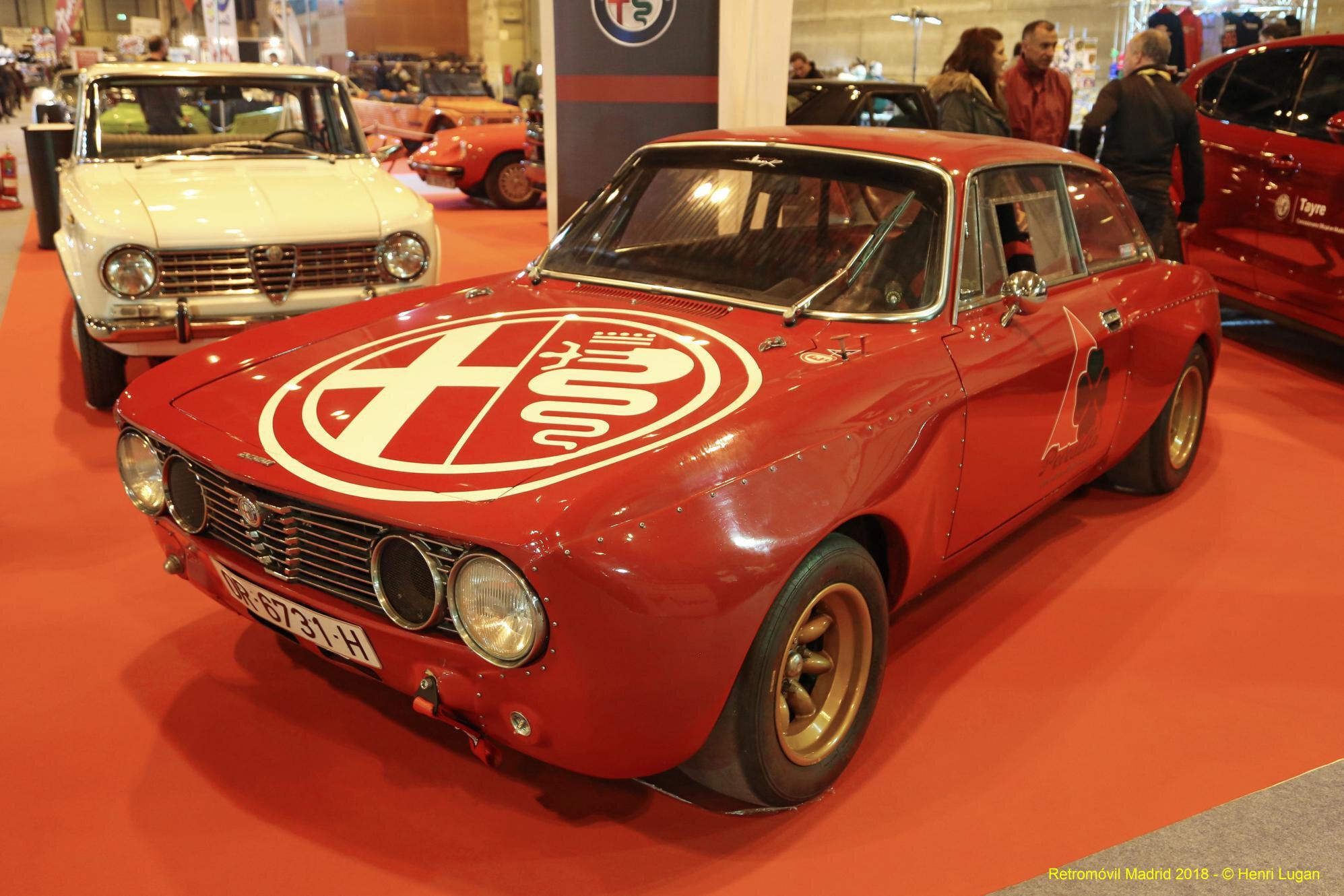 Alfa Romeo GT 2000_01 - 19-- [I] HL_GF