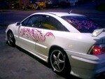 calibra_tokio_drift_1