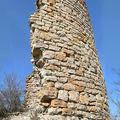 tour de Gevillat (de près)