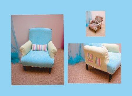 fauteuil_napol_web