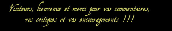 message_perso2