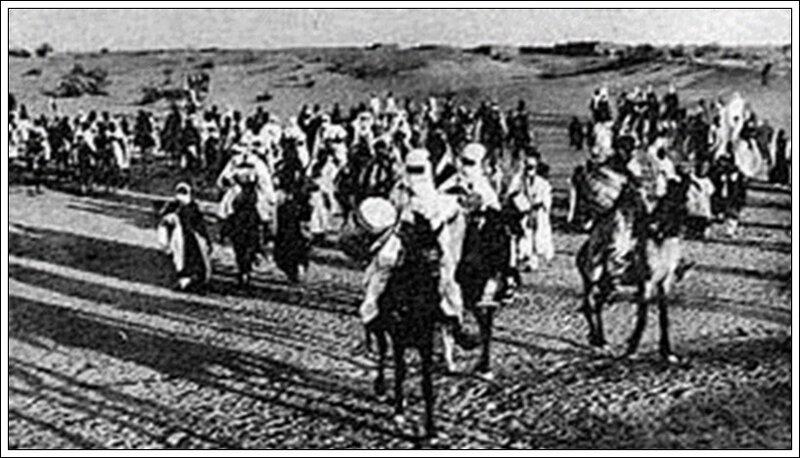 Niger-Sultan-Agadez-XX-1