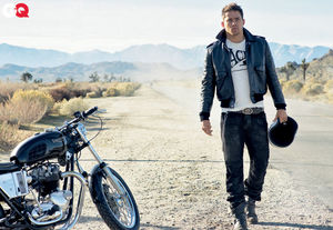 GQ_March_2011_photoshoot_channing_tatum_30618662_628_434
