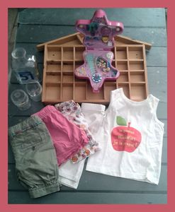 achats puces 2