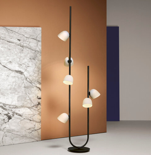 small_04_fbg_moira_floor_lamp_