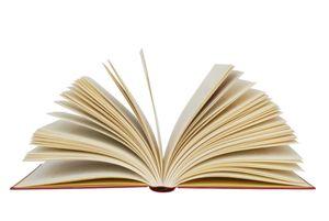 Open%20Book