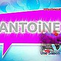 e.ANTOiNE.