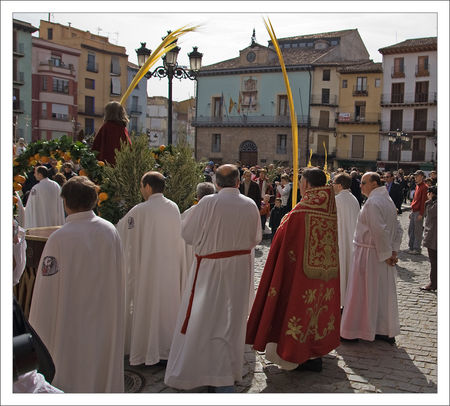 Catalayud_procession_280310_007