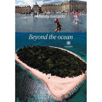 Beyond-the-ocean