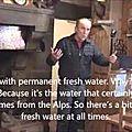 video/ le druide des monts jura et la swastika d' alesia !