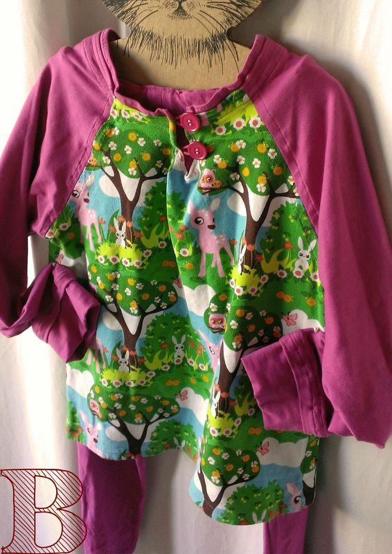 Pyjamas 4_modifié-1